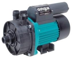 onga_pumps