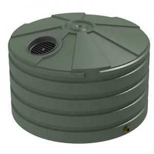 2450-litre-rainwater-tank