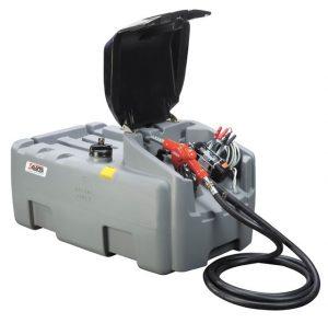 sqdn200l-x1-200-litre-lid-up-web